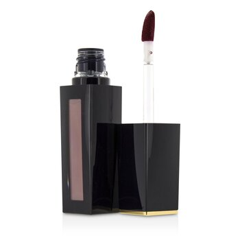 Estee Lauder Pure Color Envy Liquid Lip Potion - #340 Strange Bloom  7ml/0.24oz