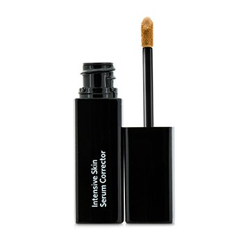 Bobbi Brown Intensive Skin Serum Concealer - #02 Ivory  7ml/0.24oz