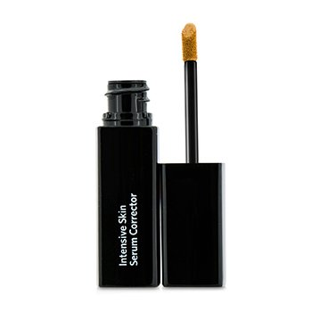 Bobbi Brown Intensive Skin Serum Concealer - #06 Beige  7ml/0.24oz