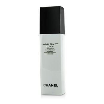 Chanel Hydra Beauty Loción - Muy Humectante  150ml/5oz