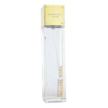 Michael Kors Sport Citrus Eau De Parfum Spray  100ml/3.4oz