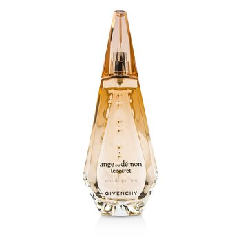 Givenchy Ange Ou Demon Le Secret Eau De Parfum Spray (Nueva Presentación)  100ml/3.3oz
