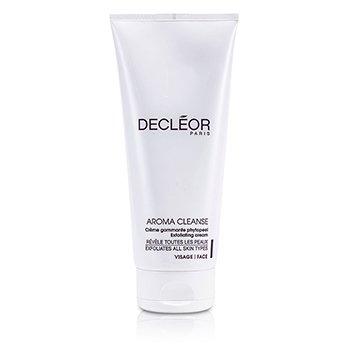 Decleor Aroma ���� ���� ����� (��� �����)  200ml/6.7oz