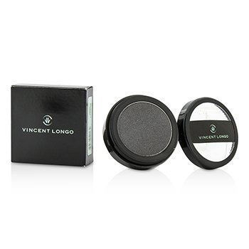 Vincent Longo Glimmer Color Ojos - Smoke (Caja Ligeramente Dañada)  3.8g/0.14oz