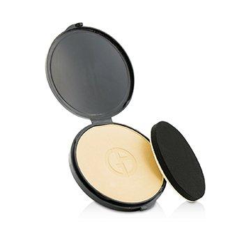 Giorgio Armani Luminous Silk Polvo Compacto Repuesto - # 4  9g/0.31oz