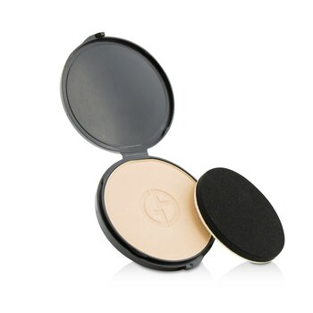 Giorgio Armani Luminous Silk Powder Compact Refill - # 5  9g/0.31oz