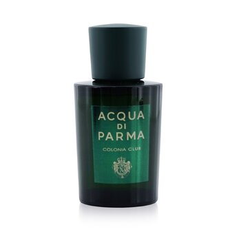Acqua Di Parma Colonia Club Eau De Cologne Spray  50ml/1.7oz
