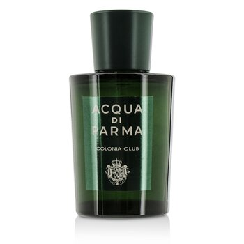 Acqua Di Parma Acqua Di Parma Colonia Club Eau De Cologne Spray  100ml/3.4oz