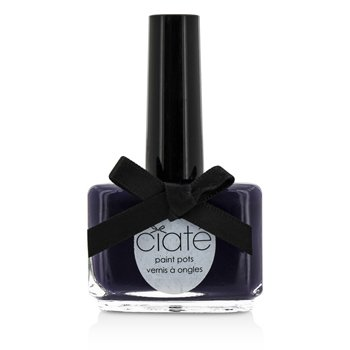 Ciate Nail Polish - Burlesque (045)  13.5ml/0.46oz