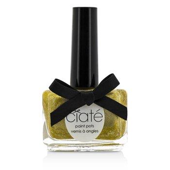 Ciate Esmalte Uñas - Ladylike Luxe (059)  13.5ml/0.46oz