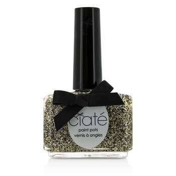 Ciate Nail Polish - Meet Me In Mayfair (175)  13.5ml/0.46oz