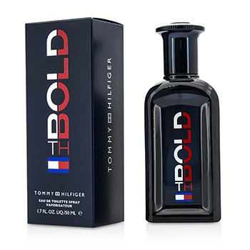 Tommy Hilfiger TH Bold Eau De Toilette Spray  50ml/1.7oz