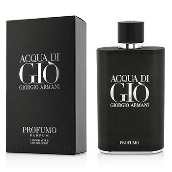 Giorgio Armani Acqua Di Gio Profumo Духи Спрей  180ml/6.08oz