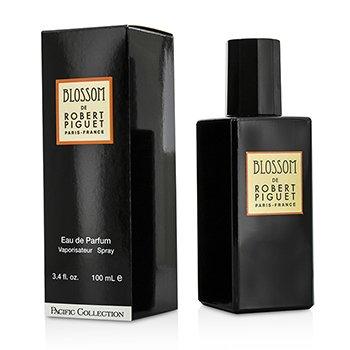 Robert Piguet Blossom Eau De Parfum Spray  100ml/3.4oz