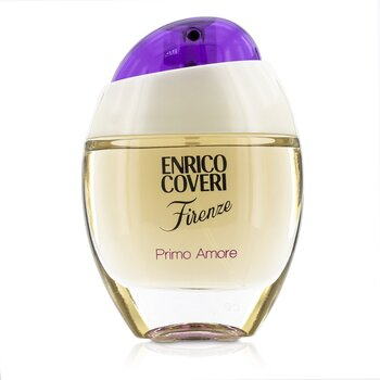 Enrico Coveri Firenze Primo Amore Eau De Toilette Spray  50ml/1.7oz