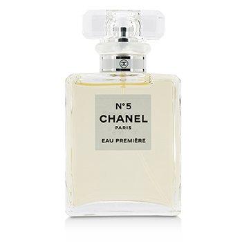 Chanel No.5 Eau Premiere Spray  35ml/1.2oz