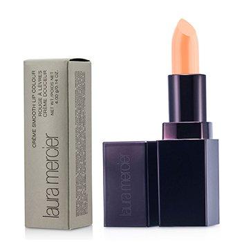 Laura Mercier Pomadka do ust Creme Smooth Lip Colour - # Biscotti  4g/0.14oz