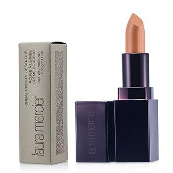 Laura Mercier Creme Smooth Lip Colour - # Crushed Pecan  4g/0.14oz