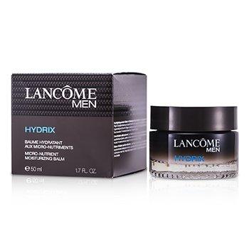Lancome Men Hydrix Micro-Nutrient Moisturizing Balm  50ml/1.69oz