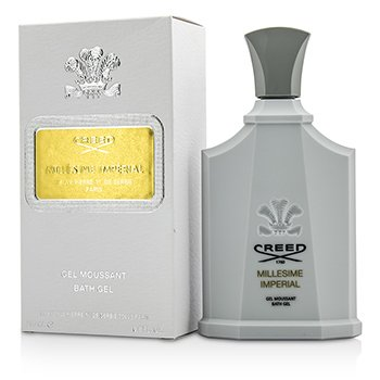 Creed Creed Millesime Imperial Gel de Baño  200ml/6.8oz
