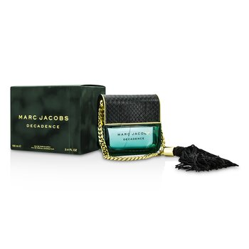 Marc Jacobs Decadence Eau De Parfum Spray  100ml/3.4oz