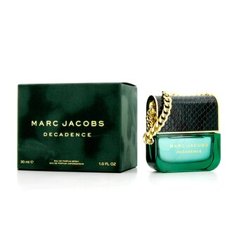 Marc Jacobs Decadence Άρωμα EDP Σπρέυ  30ml/1oz