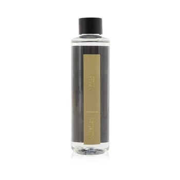 Millefiori Selected Fragrance Diffuser Refill - Ninfea  250ml/8.45oz