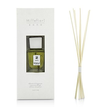 Millefiori Zona Fragrance Diffuser - Chimera  100ml/3.38oz