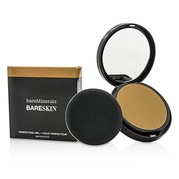 BareMinerals BareSkin Perfecting Veil - #Dark To Deep  9g/0.3oz