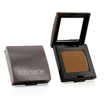Laura Mercier Eye Colour Duo Pack - Temptation (Shimmer)  2x2.8g/0.1oz