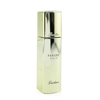 Guerlain Parure Gold Rejuvenating Gold Radiance Base SPF 30 - # 13 Rose Naturel  30ml/1oz