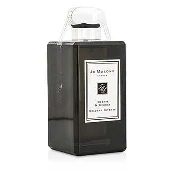 Jo Malone Incense & Cedrat Cologne Intense Spray (Originally Without Box)  100ml/3.4oz