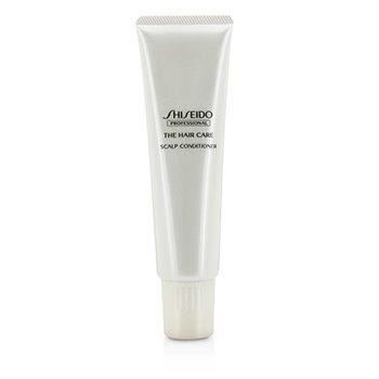 Shiseido The Hair Care Балсам за Скалп  150g/5oz