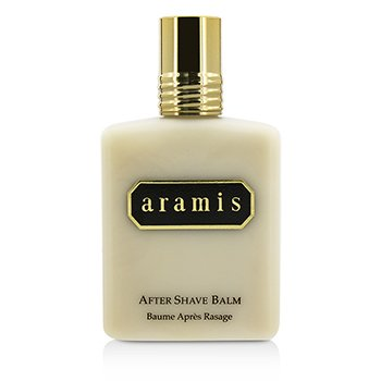 Aramis Classic After Shave Balm (Unboxed)  200ml/6.7oz