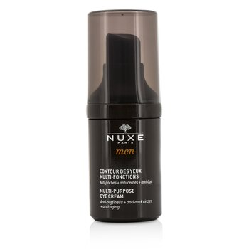 Nuxe Men Multi-Purpose Eye Cream  15ml/0.5oz