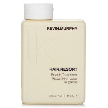 Kevin.Murphy Hair Resort Beach Texturiser  150ml/5.1oz