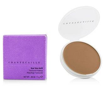 Chantecaille Real Skin Maquillaje Traslúcido SPF30 Repuesto - Vibrant  11g/0.38oz