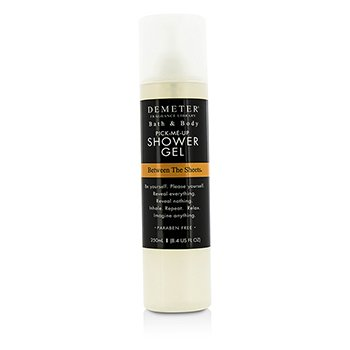 Demeter Between The Sheets Gel de Ducha  250ml/8.4oz