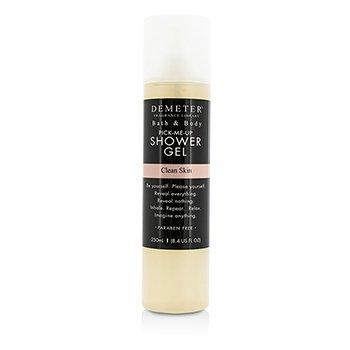 Demeter Clean Skin Shower Gel  250ml/8.4oz