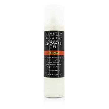 Demeter Crayon Gel de Duș  250ml/8.4oz