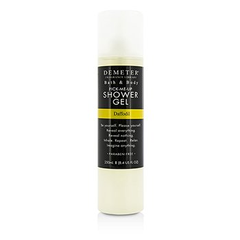 Demeter Daffodil Gel de Ducha  250ml/8.4oz