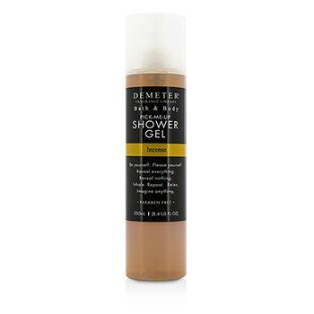 Demeter Incense Gel de Ducha  250ml/8.4oz