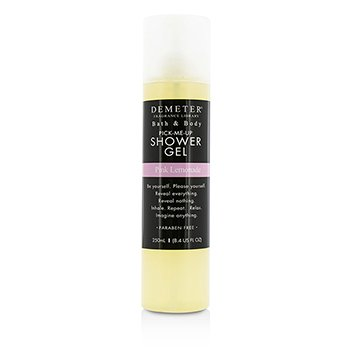 Demeter Pink Lemonade Gel de Ducha  250ml/8.4oz