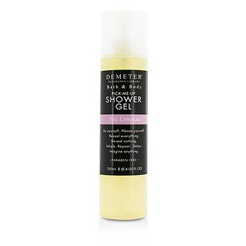 Demeter Pink Lemonade Shower Gel  250ml/8.4oz