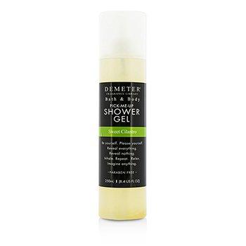 Demeter Żel pod prysznic Sweet Cilantro Shower Gel  250ml/8.4oz