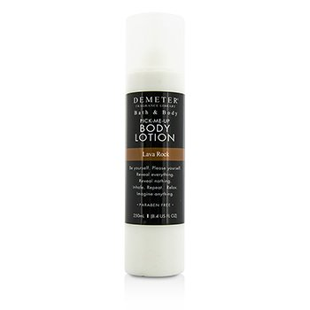 Demeter Lava Rock Body Lotion  250ml/8.4oz