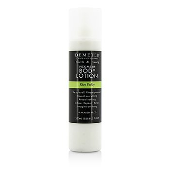 Demeter Rice Paddy Loción Corporal  250ml/8.4oz