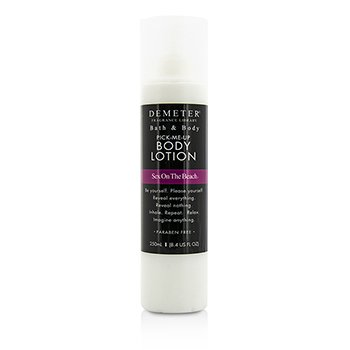 Demeter Sex On The Beach Body Lotion  250ml/8.4oz