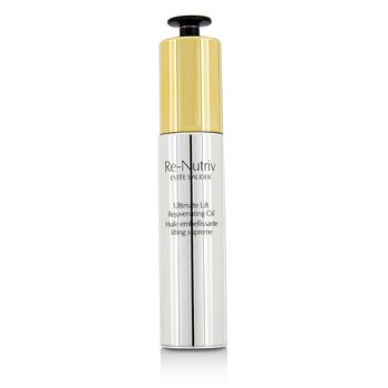 Estee Lauder Re-Nutriv Ultimate Lift Rejuvenating Oil  30ml/1oz