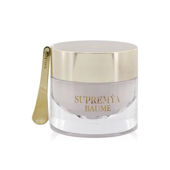 Sisley Supremya Baume At Night - The Supreme Anti-Aging Cream  50ml/1.6oz